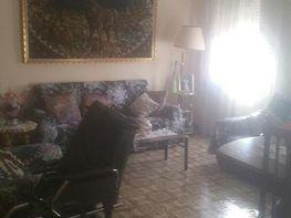 Appartamento en vendita en calle San Vicente Paul, Morvedre en Valencia - 247297333