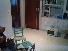 Appartamento en vendita en calle Padre Cosme de Torres, Torrefiel en Valencia - 249634890
