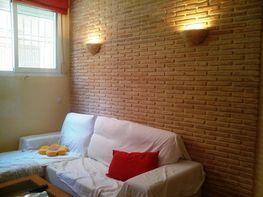 Appartamento en vendita en calle Anna, Torrefiel en Valencia - 250801985