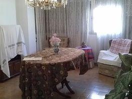 Appartamento en vendita en calle Jose Soto Mico, Sant Marcel·lí en Valencia - 251579709