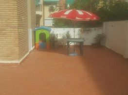 Appartamento en vendita en calle Gaibiel, Tormos en Valencia - 241803564