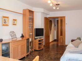Pis en venda calle Borja, Delicias a Zaragoza - 414822166