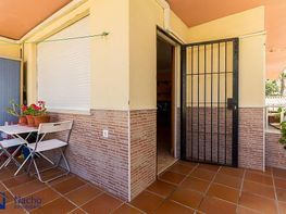 Wohnung in verkauf in Rincón de la Victoria - 293239065
