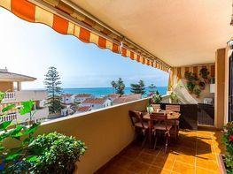 Wohnung in verkauf in Rincón de la Victoria - 293239131
