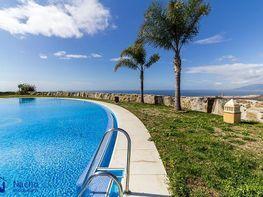Wohnung in verkauf in Rincón de la Victoria - 293239236