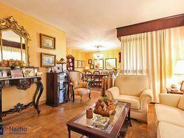 Wohnung in verkauf in El Mayorazgo-El Limonar in Málaga - 293239299