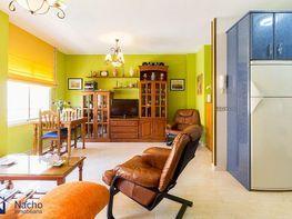 Wohnung in verkauf in Rincón de la Victoria - 295898147