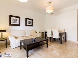 Wohnung in verkauf in Almayate Alto - 241852813