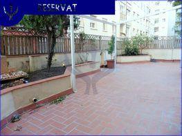 Flat for sale in rambla Poblenou, El Poblenou in Barcelona - 410114437