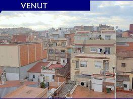Flat for sale in calle Ramon Batlle, Sant Andreu de Palomar in Barcelona - 415425874