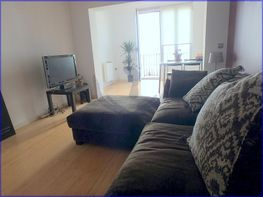 Wohnung in verkauf in calle Fontanella, Eixample dreta in Barcelona - 387964964