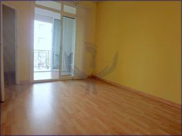 Wohnung in verkauf in calle Gaudi, La Sagrada Família in Barcelona - 398653825