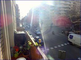 Flat for sale in calle Rossello, La Sagrada Família in Barcelona - 407282263