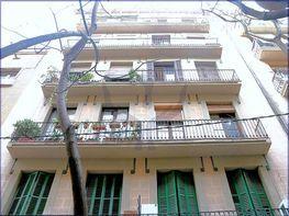 Wohnung in verkauf in pasaje La Font, La Sagrada Família in Barcelona - 410600554