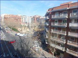 Wohnung in verkauf in calle Mriana, La Sagrada Família in Barcelona - 425341052