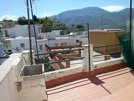 Foto - Casa rural en venta en calle Laujar, Láujar de Andarax - 242223587