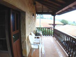 Casa en venda calle Trasvilla, Villafufre - 334548553