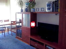 Apartament en venda calle Ricardo Lopez Aranda, Peñacastillo - Nueva Montaña a Santander - 242389969