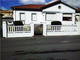 Casa pareada en venda calle De la Libertad, Muriedas - 242389993