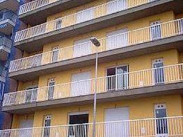 Foto - Apartamento en venta en calle Mediterraneo, Nules - 404531401