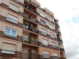 Foto - Apartamento en venta en calle San Vicente, Nules - 404531443