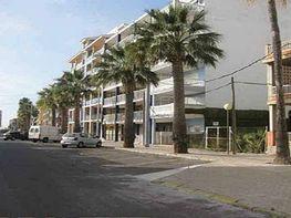 Foto - Solar en venta en calle Plana Baixa, Nules - 404531458