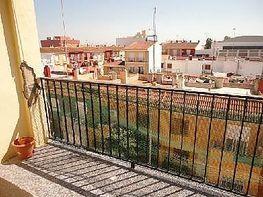 Foto - Piso en venta en calle Juan Montoliu, Chilches (Castellón/Castelló) - 404531824