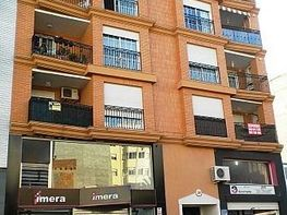Foto - Apartamento en venta en calle Octavio Ten Orenga, Vall d´Uixó (la) - 244056427