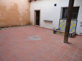 Foto - Casa en venta en calle El Carmen, Vall d´Uixó (la) - 405256745