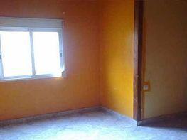 Foto - Dúplex en venta en calle Jacinto Benavente, Vall d´Uixó (la) - 405256754