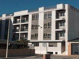 Foto - Piso en venta en calle Almassora, Grao de Moncofar - 404349202