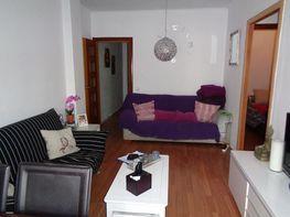 Appartamento en vendita en calle Consolat de Mar, Pineda de Mar Pueblo en Pineda de Mar - 268241693