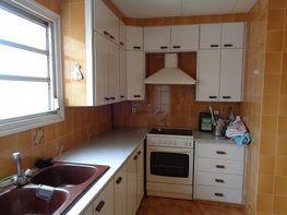 Appartamento en vendita en calle Orsavinya, Pineda de Mar Pueblo en Pineda de Mar - 275528512