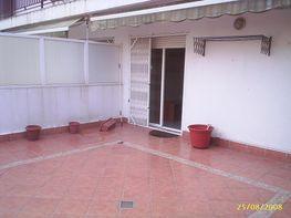Appartamento en vendita en calle Jacinto Verdaguer, Pineda de Mar - 275884396
