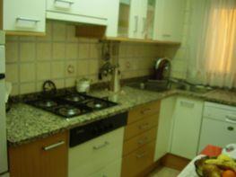 Appartamento en vendita en calle Moragas, Calella - 294993450