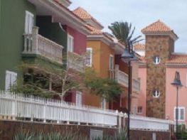 Dúplex en venda calle Leon y Castillo, Santa Lucía de Tirajana - 338134621