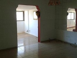Pis en venda calle Picaso Derecha, Santa Lucía de Tirajana - 338134657