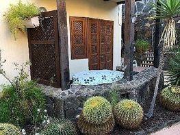 Xalet en venda calle Viejos Tendereteros, San Bartolomé de Tirajana - 338134705