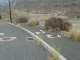Terreny en venda calle El Cernicalo, Mogán - 338134855