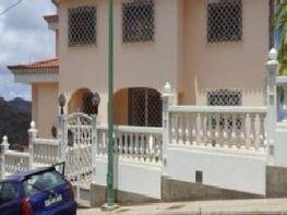 Xalet en venda calle Alcalde Jesus Perez Alonso, Palmas de Gran Canaria(Las) - 338135053