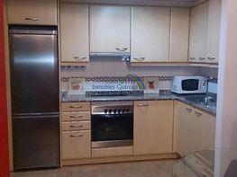 Apartamento en alquiler en Ourense