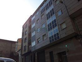 Piso en venta en Mariñamansa en Ourense