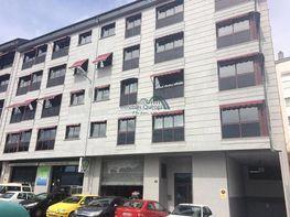 Apartamento en alquiler en San Rosendo en Ourense