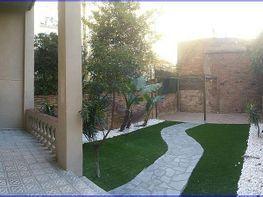 Petit appartement de vente à calle Padilla, Fort Pienc à Barcelona - 367211056