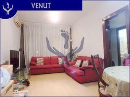 Petit appartement de vente à calle Amigo, Sant Gervasi – Galvany à Barcelona - 415857661