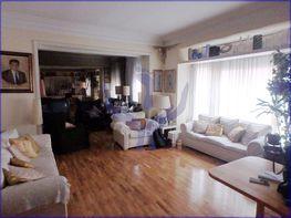 Petit appartement de vente à calle Sant Salvador, Vila de Gràcia à Barcelona - 398669162