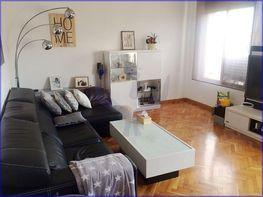 Petit appartement de vente à paseo Sant Joan, Camp d´en Grassot à Barcelona - 404833183