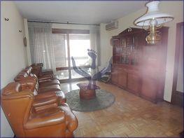 Wohnung in verkauf in travesía De Dalt, Vila de Gràcia in Barcelona - 407261993
