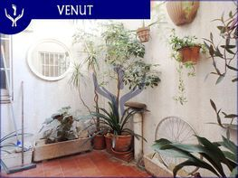 Pis en venda carrer Alegre de Dalt, Gràcia Nova a Barcelona - 427058949