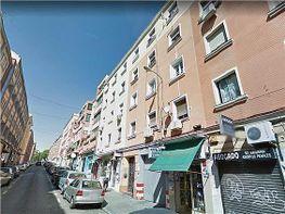Piso en venta en calle Amparo Usera de Entidad Bancaria, Moscardó en Madrid